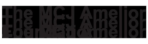 MCJ Amelior Foundation