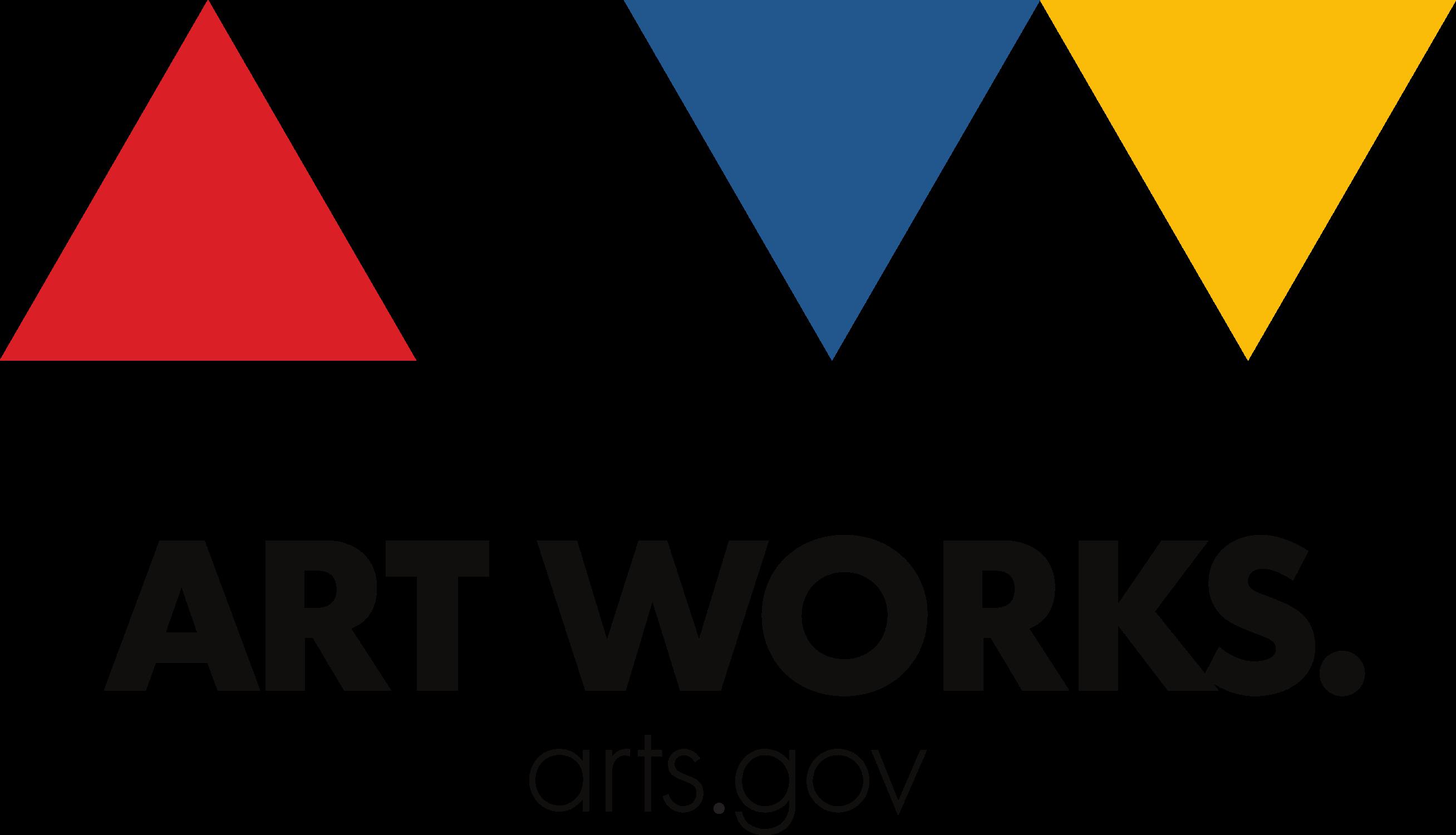NEA-ArtWork