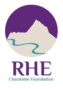 RHE Charitable Foundation